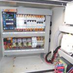 Elektrische storing